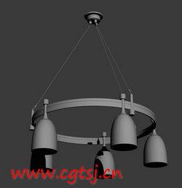 C4D模型md347_nb1491_w256_h264_x的图片