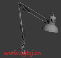 C4D模型md355_nb1507_w256_h244_x的图片