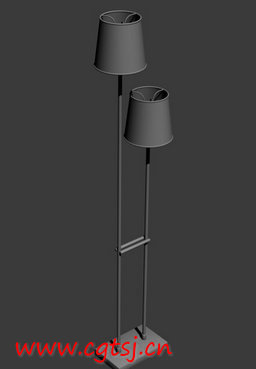C4D模型md359_nb1515_w256_h369_x的图片