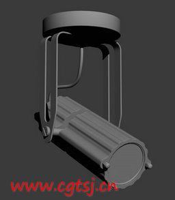 C4D模型md360_nb1517_w256_h293_x的图片