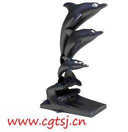 C4D模型md3666_nb6204_w256_h265_x的图片