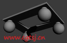C4D模型md378_nb1553_w256_h165_x的图片
