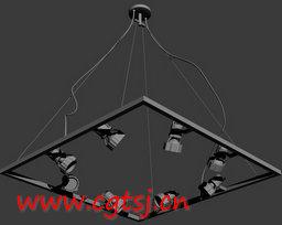 C4D模型md384_nb1565_w256_h204_x的图片