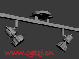 C4D模型md388_nb1573_w256_h193_x的图片