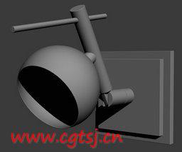 C4D模型md393_nb1583_w256_h213_x的图片