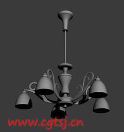 C4D模型md413_nb1623_w256_h273_x的图片