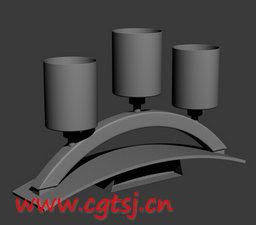 C4D模型md426_nb1649_w256_h225_x的图片
