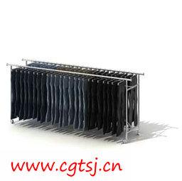 C4D模型md4638_nb7165_w256_h255_x的图片