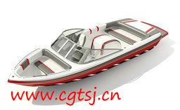 C4D模型md4914_nb7437_w256_h157_x的图片