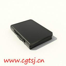 C4D模型md4966_nb7488_w256_h256_x的图片