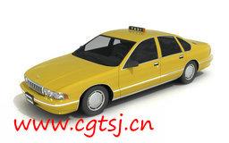 C4D模型md5401_nb7916_w256_h160_x的图片