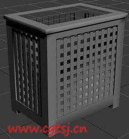 C4D模型md653_nb2083_w256_h275_x的图片