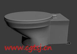 C4D模型md710_nb2197_w256_h179_x的图片