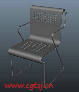 C4D模型md864_nb2455_w256_h297_x的图片