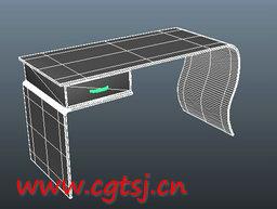 C4D模型md871_nb2467_w256_h193_x的图片