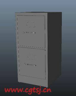 C4D模型md919_nb2523_w256_h324_x的图片