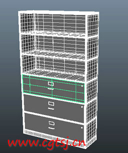 C4D模型md922_nb2529_w256_h306_x的图片