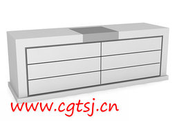 C4D模型md942_nb2566_w256_h175_x的图片