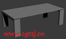 C4D模型md995_nb2673_w256_h153_x的图片